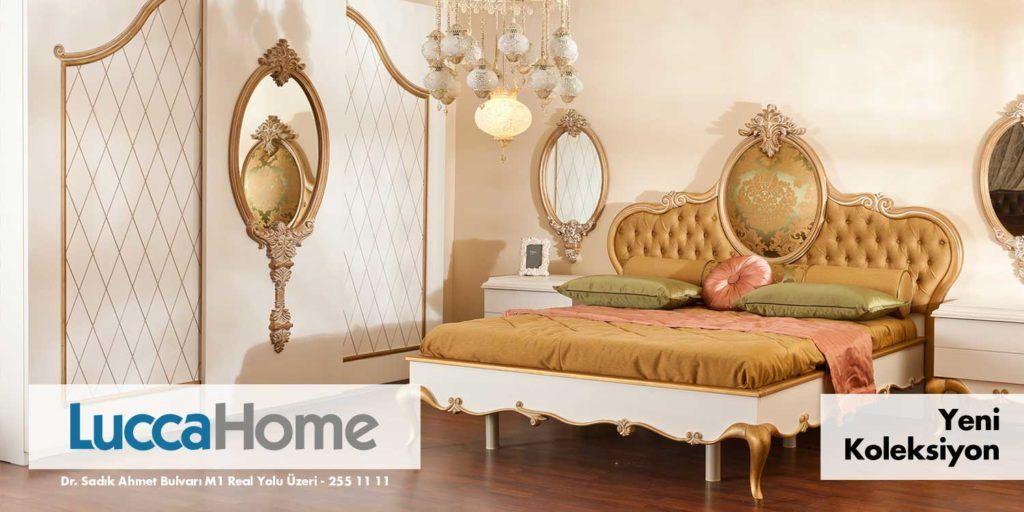 Lucca Home Katalog 20