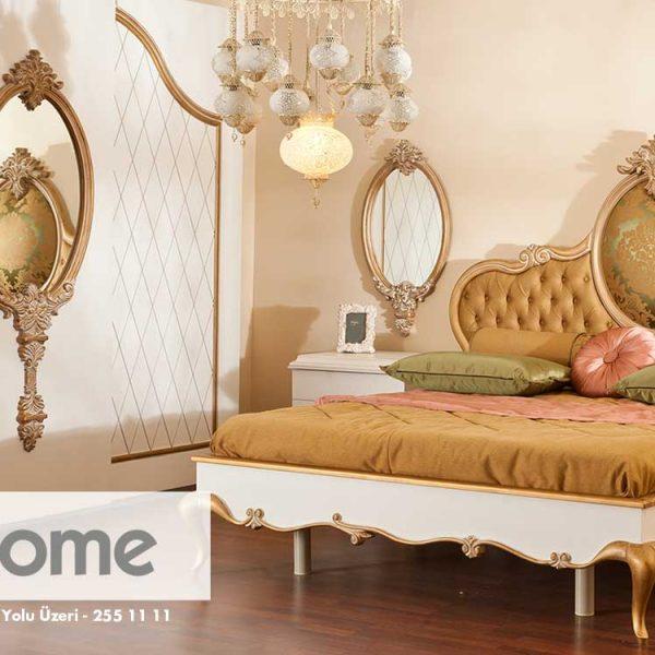 Lucca Home Katalog 3