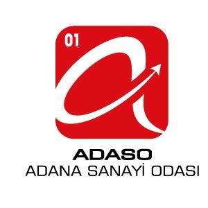 Adaso 1