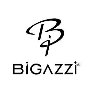 Bigazzi 15