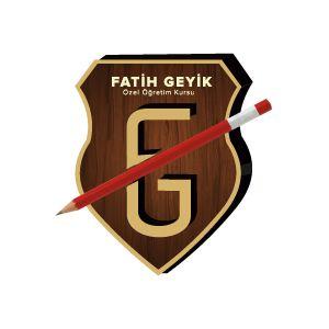 Fatih Geyik 30