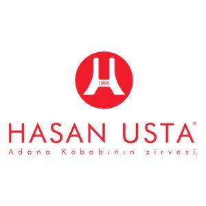 Hasan Usta Kebap 34