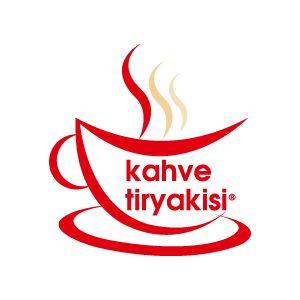 Kahve Tiryakisi 38