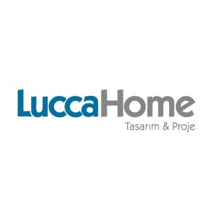 Lucca Home 47