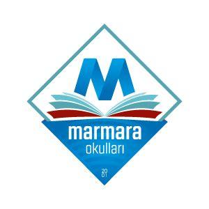 Marmara Okulları 48