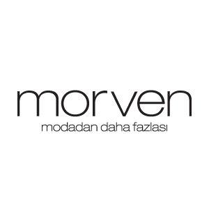 Morven 51