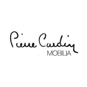 Pierre Cardin 54