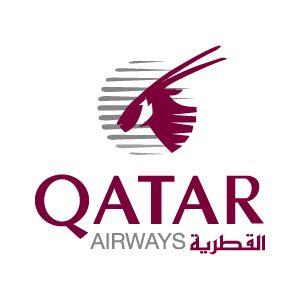 Qatar Airways 55