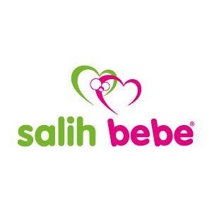 Salih Bebe 56