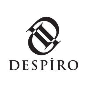 Despiro 23