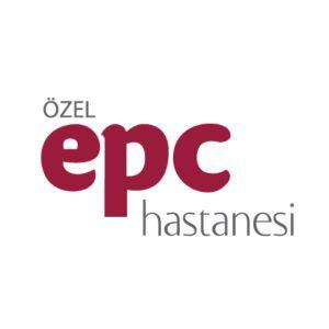 EPC Hastanesi 28