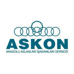 ASKON Adana 7