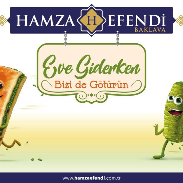 Hamza Efendi Baklava 4