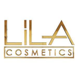 Lila Cosmetics 45