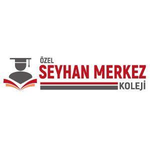 Seyhan Merkez Koleji 57