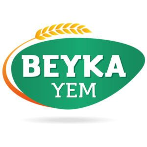 Beyka Yem 12
