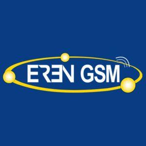 Eren GSM 29