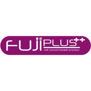 Fujiplus Klima 31